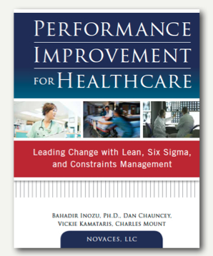 lean six sigma in healthcare case studies Lean six sigma healthcare join professionals from leading healthcare organizations around the world and ✓ learn on the go with your mobile device or tablet ✓ short case studies from leading lean six sigma green belt healthcare training instructed by professor & graduate program.